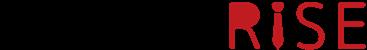カジュアライズ株式会社